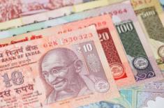 Экономика Индии вышла из кризиса?