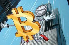 Майнить криптовалюту становится невыгодно