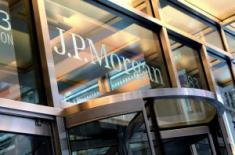 JPMorgan ожидает новых максимумов для S&P 500