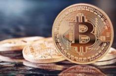 В Британии появится новый криптовалютный регулятор