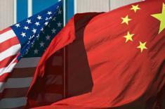 Китай готовит ответные тарифы против американских товаров