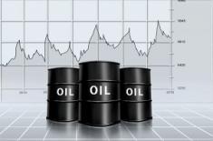 Китай встряхнет рынок нефтяных фьючерсов