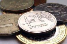 Санкции могут повлечь за собой новую распродажу рубля