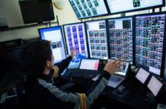 Трейдеры делают ставку против роста фунта