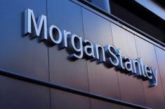 Майнеры биткоина теряют деньги при цене ниже $8,600 - Morgan Stanley