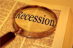 75% ультрабогатых людей ожидают рецессии в США в следующие 2 года