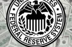 ФРС сохранила ставки без изменений, однако отметила рост инфляции
