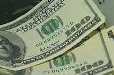 Рост доллара заставил остановиться цикл роста на развивающихся рынках
