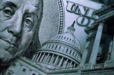 ФРС может быть вынуждена повысить ставки выше 3%