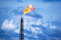 Выручка России от продажи нефти вырастет