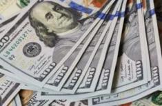Доллар будет падать