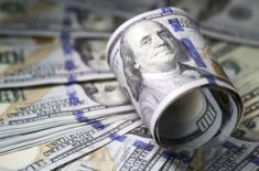 Восстановление доллара оказалось под вопросом