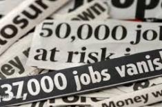 Заявки по безработице в США выросли до 222 тыс.