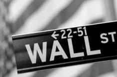 20 акций, которым отдают предпочтение хедж-фонды