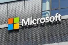 Microsoft достигнет $1 трлн через год - Morgan Stanley
