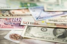 Долговая бомба развивающихся рынков