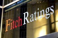 Fitch: развивающиеся рынки уязвимы из-за долга