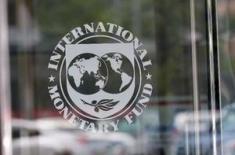 МВФ назвал условия для получения очередного транша