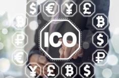 Каждое пятое ICO – обман