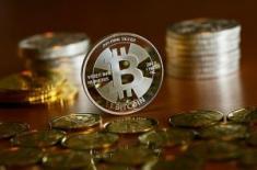 В Британии появится криптовалютная биржа, направленная на институциональных инвесторов