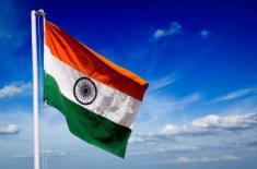 Власти Индии вводят налог в размере 18% на операции с криптовалютой