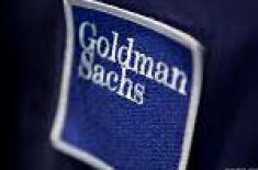 Goldman Sachs считает, что цены на нефть продолжат рост