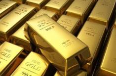 Золото продолжает разочаровывать