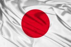 Экономика Японии сократилась в первом квартале