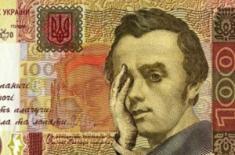 Украинская гривна опережает другие валюты против доллара