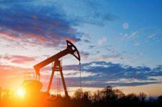 Нефтяные цены стабильны сегодня