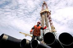Нефть просела до $64 за баррель