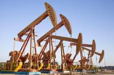 Goldman Sachs уверен, что нефть вырастет выше $80