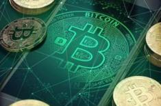 Украинские власти не планируют регулировать майнинг криптовалют