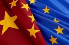 Китай и ЕС готовят ответный удар против США