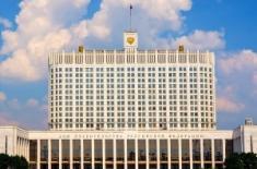 Правительство РФ оставит за собой ведущую роль в выпуске денег