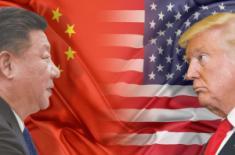 США готовят новые тарифы на 6000 китайских товаров