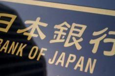 Банк Японии не приблизился к повышению ставок