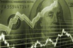 Доллар выиграет в торговой войне