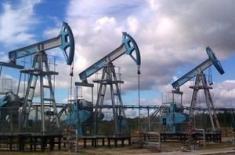 Нефть просела ниже $71 за баррель