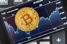 Названа 10-ка самых крупных держателей биткоинов