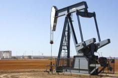 Нефть потеряла 4% до 3-месячного минимума