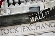 «Бычий» рынок может продлиться до 2020-го - JPMorgan