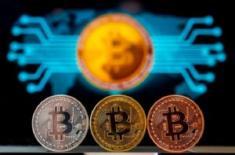 Криптовалюты станут мейнстримом через 5-6 лет