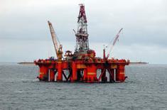 Цены на нефть превысят $120 до конца года