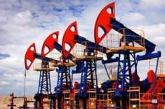 На рынке нефти – паника