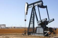 Цены на нефть могут превысить отметку $120 до конца года