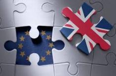 Британия готовится к «жесткому Brexit-у»