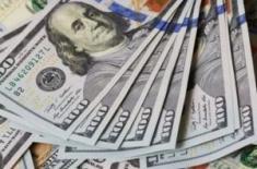 Риски интервенции в долларе возрастают