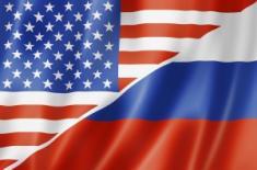 Россия владеет большими объемами задолженности США, чем предполагалось