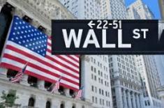 Самый длинный «бычий» рынок в истории